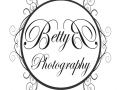 betty logo