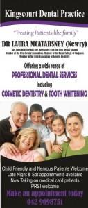 dental banner final