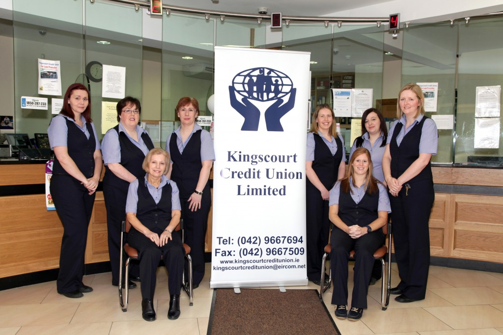 Kingscourt-Credit-union